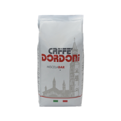 Dordoni Coffee 1000 g