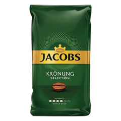 Jacobs Krönung Selection 1000 g