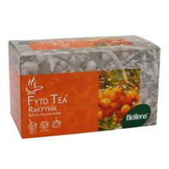 Fyto Tea Rakytník 20x2g