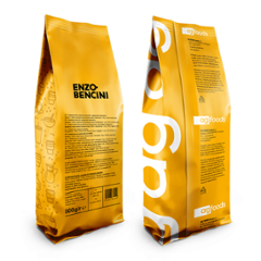 Venda FD Coffee Staccato - freeze dried
